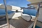 Ferretti Yachts-80 1997 -La Paz-Mexico-1561338   Thumbnail