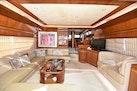 Ferretti Yachts-80 1997 -La Paz-Mexico-1561312   Thumbnail