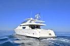 Ferretti Yachts-80 1997 -La Paz-Mexico-1561341   Thumbnail