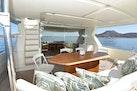 Ferretti Yachts-80 1997 -La Paz-Mexico-1561314   Thumbnail