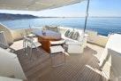 Ferretti Yachts-80 1997 -La Paz-Mexico-1561313   Thumbnail