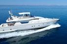 Ferretti Yachts-80 1997 -La Paz-Mexico-1561308   Thumbnail