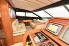 Ferretti Yachts-80 1997 -La Paz-Mexico-1561316   Thumbnail