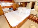 Ferretti Yachts-80 1997 -La Paz-Mexico-1561320   Thumbnail
