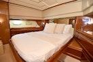 Ferretti Yachts-80 1997 -La Paz-Mexico-1561328   Thumbnail