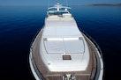 Ferretti Yachts-80 1997 -La Paz-Mexico-1561330   Thumbnail