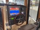 Ranger Tugs-31-S 2014-Aventura Seattle-Washington-United States-Helm-1562699 | Thumbnail