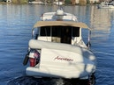 Ranger Tugs-31-S 2014-Aventura Seattle-Washington-United States-Aft View-1562703 | Thumbnail
