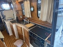 Ranger Tugs-31-S 2014-Aventura Seattle-Washington-United States-Galley-1562693 | Thumbnail