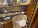 Ranger Tugs-31-S 2014-Aventura Seattle-Washington-United States-Head and Shower-1562696 | Thumbnail