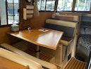Ranger Tugs-31-S 2014-Aventura Seattle-Washington-United States-Dinette-1562692 | Thumbnail