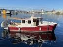 Ranger Tugs-31-S 2014-Aventura Seattle-Washington-United States-Starboard View-1562688 | Thumbnail