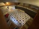 Ranger Tugs-31-S 2014-Aventura Seattle-Washington-United States-Master Stateroom-1562694 | Thumbnail