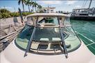Sea Ray-540 Sundancer 2000-Bettsy Miami-Florida-United States-1562140 | Thumbnail