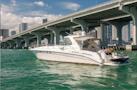 Sea Ray-540 Sundancer 2000-Bettsy Miami-Florida-United States-1562135 | Thumbnail