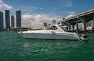 Sea Ray-540 Sundancer 2000-Bettsy Miami-Florida-United States-1562137 | Thumbnail
