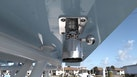 SeaHunter-33 2019 -Jensen Beach-Florida-United States-1562178 | Thumbnail