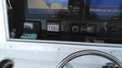 SeaHunter-33 2019 -Jensen Beach-Florida-United States-1562173 | Thumbnail