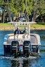 Scout-300 LXF 2017-A Salt Weapon Palm Beach Gardens-Florida-United States-Scout 30  A Salt Weapon  Exterior Profile-1571120 | Thumbnail