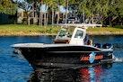 Scout-300 LXF 2017-A Salt Weapon Palm Beach Gardens-Florida-United States-Scout 30  A Salt Weapon  Exterior Profile-1571118 | Thumbnail