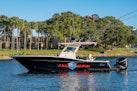 Scout-300 LXF 2017-A Salt Weapon Palm Beach Gardens-Florida-United States-Scout 30  A Salt Weapon  Exterior Profile-1570942 | Thumbnail