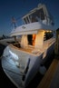 Altima 2004-Aquatica New Smyrna Beach-Florida-United States-1562236   Thumbnail
