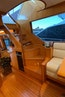Altima 2004-Aquatica New Smyrna Beach-Florida-United States-1562246   Thumbnail
