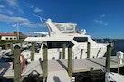 Altima 2004-Aquatica New Smyrna Beach-Florida-United States-1562235   Thumbnail