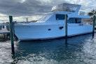 Altima 2004-Aquatica New Smyrna Beach-Florida-United States-1655641   Thumbnail