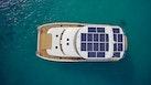 Bakri Cono Shipyard-Heliotrope 65 2014-HELIOTROPE 65 Pattaya City-Thailand-1562447 | Thumbnail