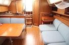 Catalina-355 2014 -Key Largo-Florida-United States-1613625 | Thumbnail