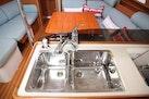 Catalina-355 2014 -Key Largo-Florida-United States-1613620 | Thumbnail