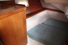 Catalina-355 2014 -Key Largo-Florida-United States-1613639 | Thumbnail