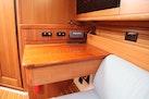 Catalina-355 2014 -Key Largo-Florida-United States-1613628 | Thumbnail