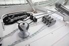 Catalina-355 2014 -Key Largo-Florida-United States-1613581 | Thumbnail