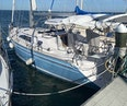 Catalina-355 2014 -Key Largo-Florida-United States-1613570 | Thumbnail
