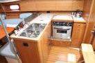 Catalina-355 2014 -Key Largo-Florida-United States-1613616 | Thumbnail
