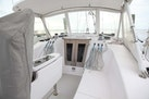 Catalina-355 2014 -Key Largo-Florida-United States-1613584 | Thumbnail