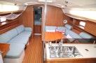 Catalina-355 2014 -Key Largo-Florida-United States-1613614 | Thumbnail