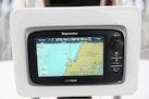 Catalina-355 2014 -Key Largo-Florida-United States-1613595 | Thumbnail