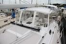 Catalina-355 2014 -Key Largo-Florida-United States-1613578 | Thumbnail