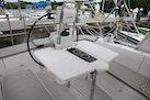Catalina-355 2014 -Key Largo-Florida-United States-1613601 | Thumbnail