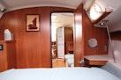 Catalina-355 2014 -Key Largo-Florida-United States-1613634 | Thumbnail