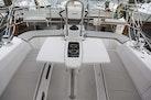 Catalina-355 2014 -Key Largo-Florida-United States-1613605 | Thumbnail