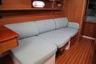 Catalina-355 2014 -Key Largo-Florida-United States-1613630 | Thumbnail