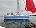 Catalina-355 2014 -Key Largo-Florida-United States-1613569 | Thumbnail