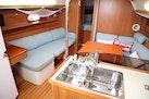 Catalina-355 2014 -Key Largo-Florida-United States-1613615 | Thumbnail