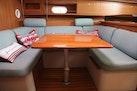 Catalina-355 2014 -Key Largo-Florida-United States-1613629 | Thumbnail