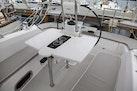 Catalina-355 2014 -Key Largo-Florida-United States-1613599 | Thumbnail