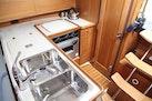 Catalina-355 2014 -Key Largo-Florida-United States-1613617 | Thumbnail